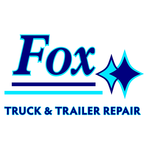 Fox Truck & Trailer Repair Inc.