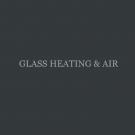 Glass Heating & Air