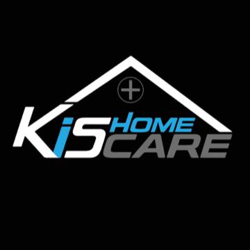 Keep it Spotless Homecare Ltd