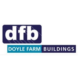Doyle Farm Buildings