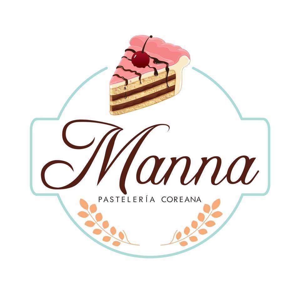 REPOSTERIA COREANA MANNA