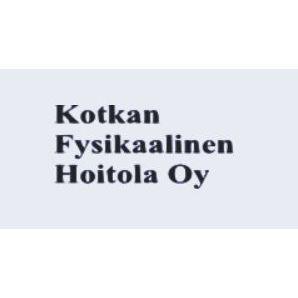 Kotkan Fysikaalinen Hoitola Oy