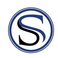 Serda Financial