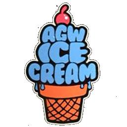 AGW Ice Cream