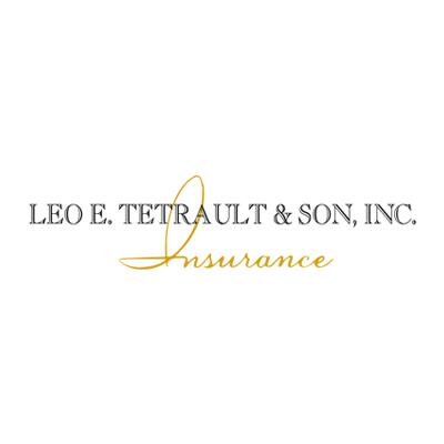 Leo E Tetrault & Son Inc - Taftville, CT - Insurance Agents