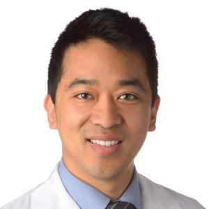 Henry D Huang MD