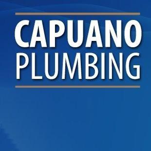 Capuano Plumbing Inc