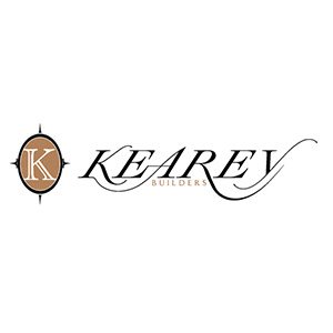 Kearey Builders image 3