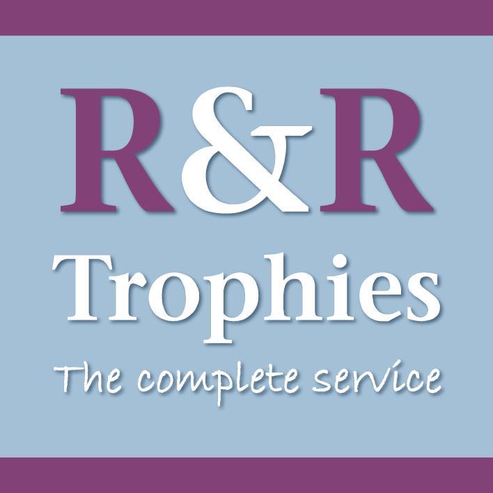 R & R Trophies