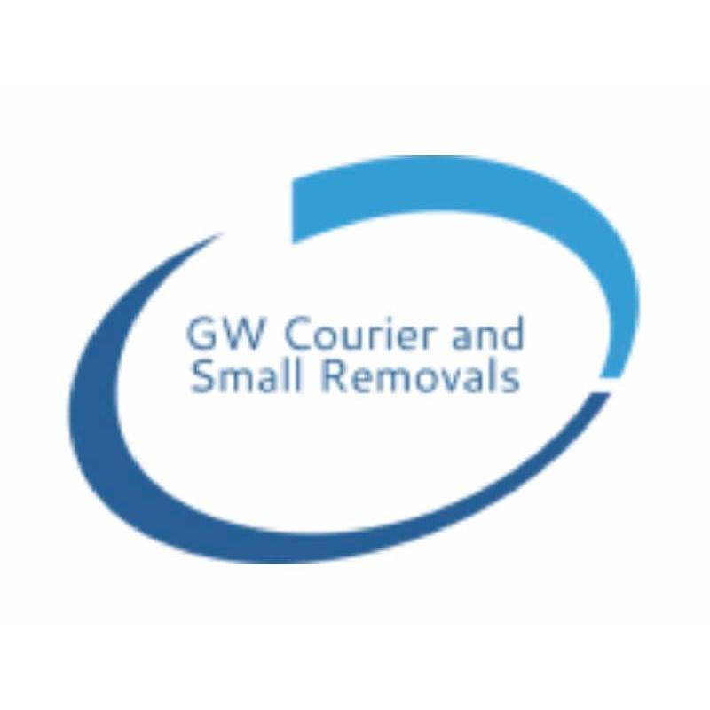 GW Courier & Small Removals - Colchester, Essex  - 07956 843226 | ShowMeLocal.com
