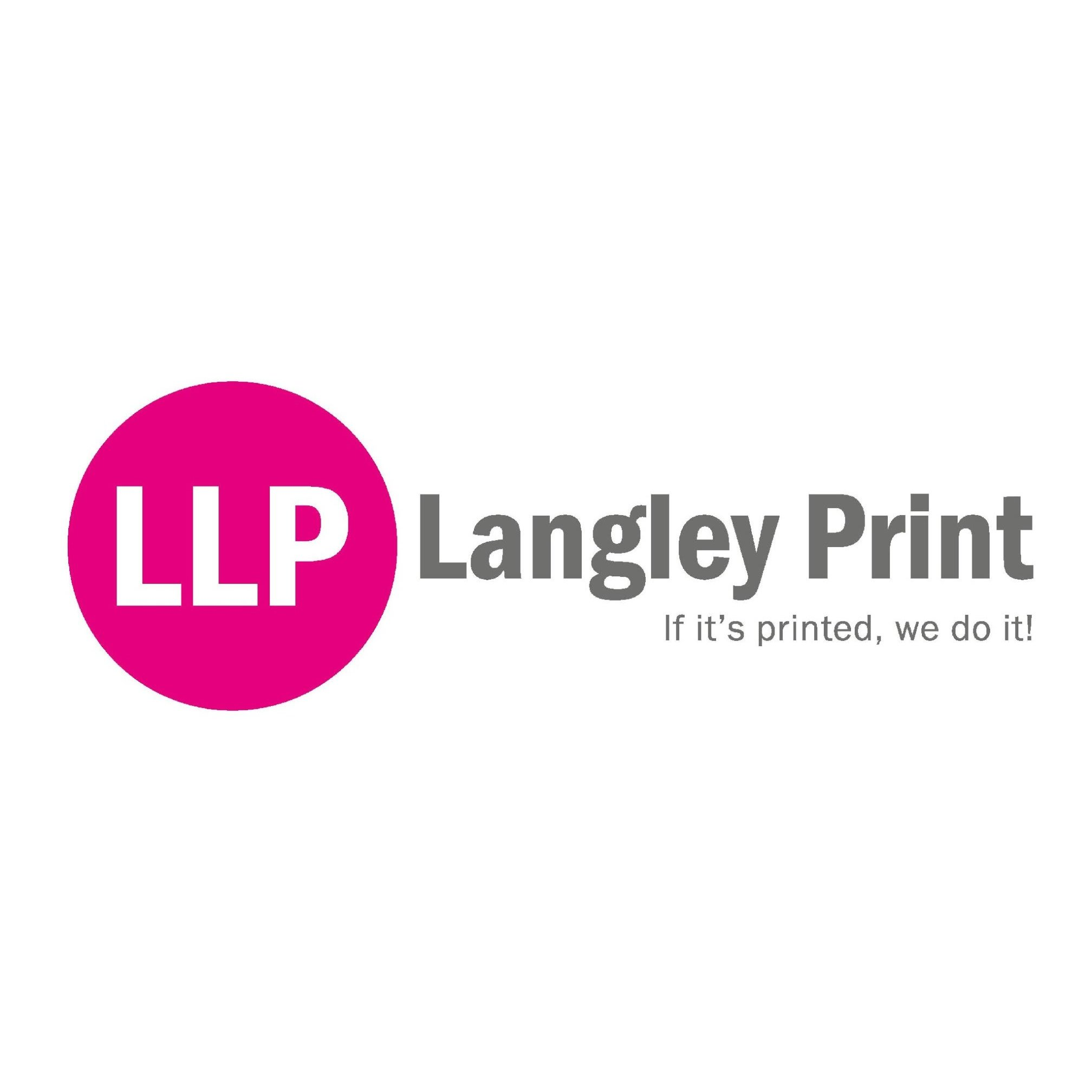 Langley Litho Print Ltd