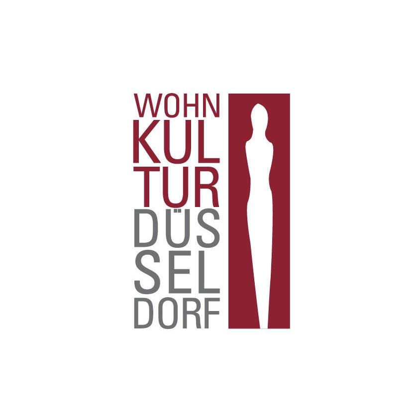 Bild zu Wohnkultur Düsseldorf - Natursteinfachhandel und Innenraumgestaltung in Düsseldorf in Düsseldorf