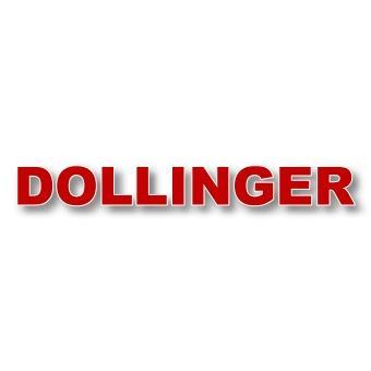 Dollinger Franz GesmbH