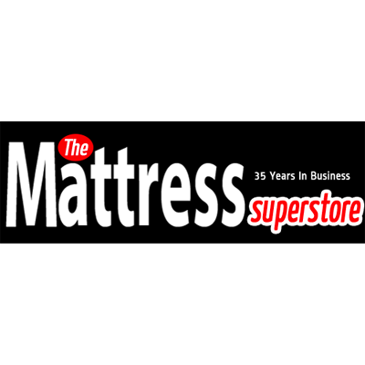 The Mattress Superstore
