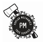 Poplar Mechanics Tree Services Ltd