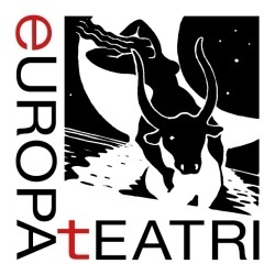 Europa Teatri