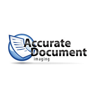 Accurate Engineering Documentation in the Field Ensures ... |Accurate Documentation