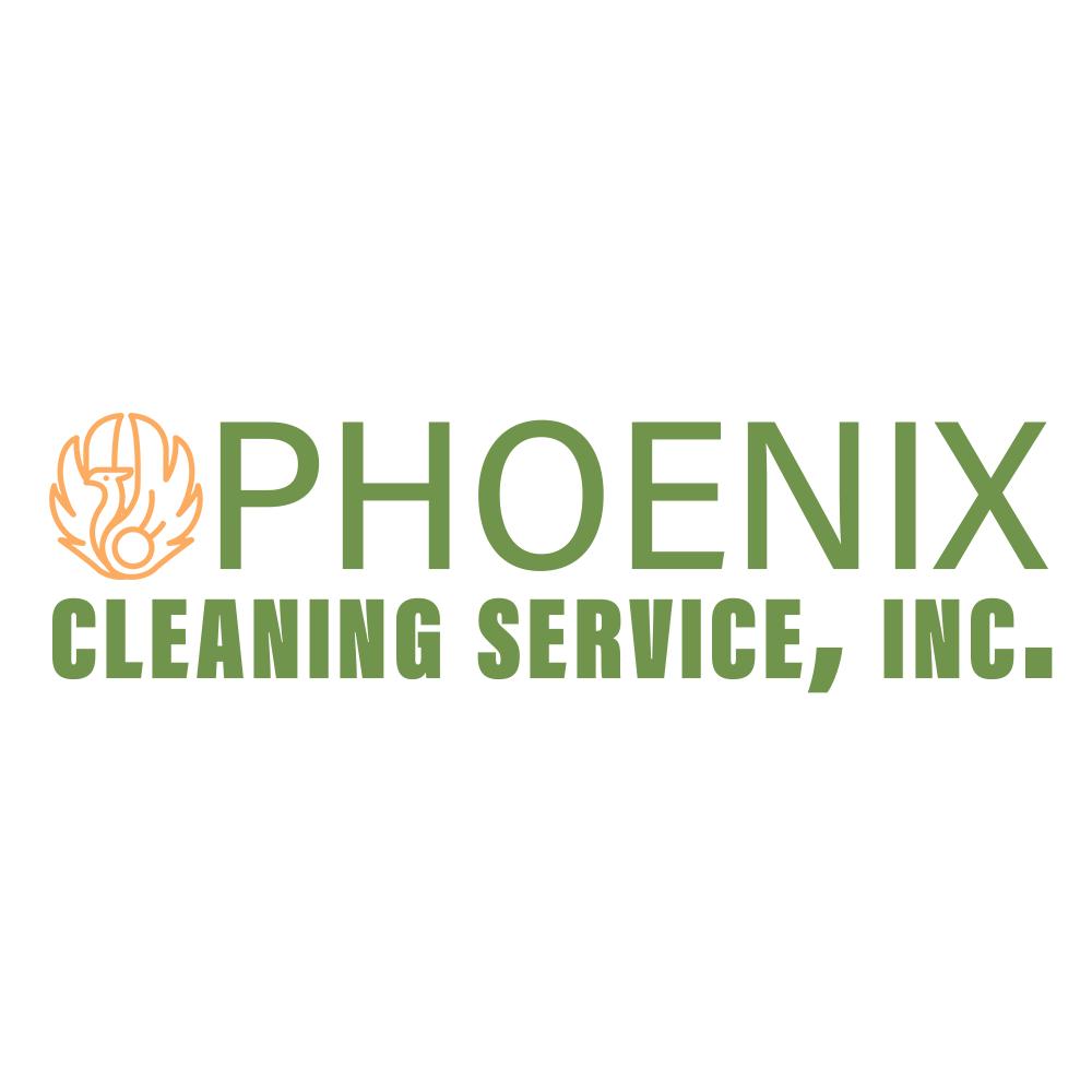 Phoenix Cleaning Service, Inc.