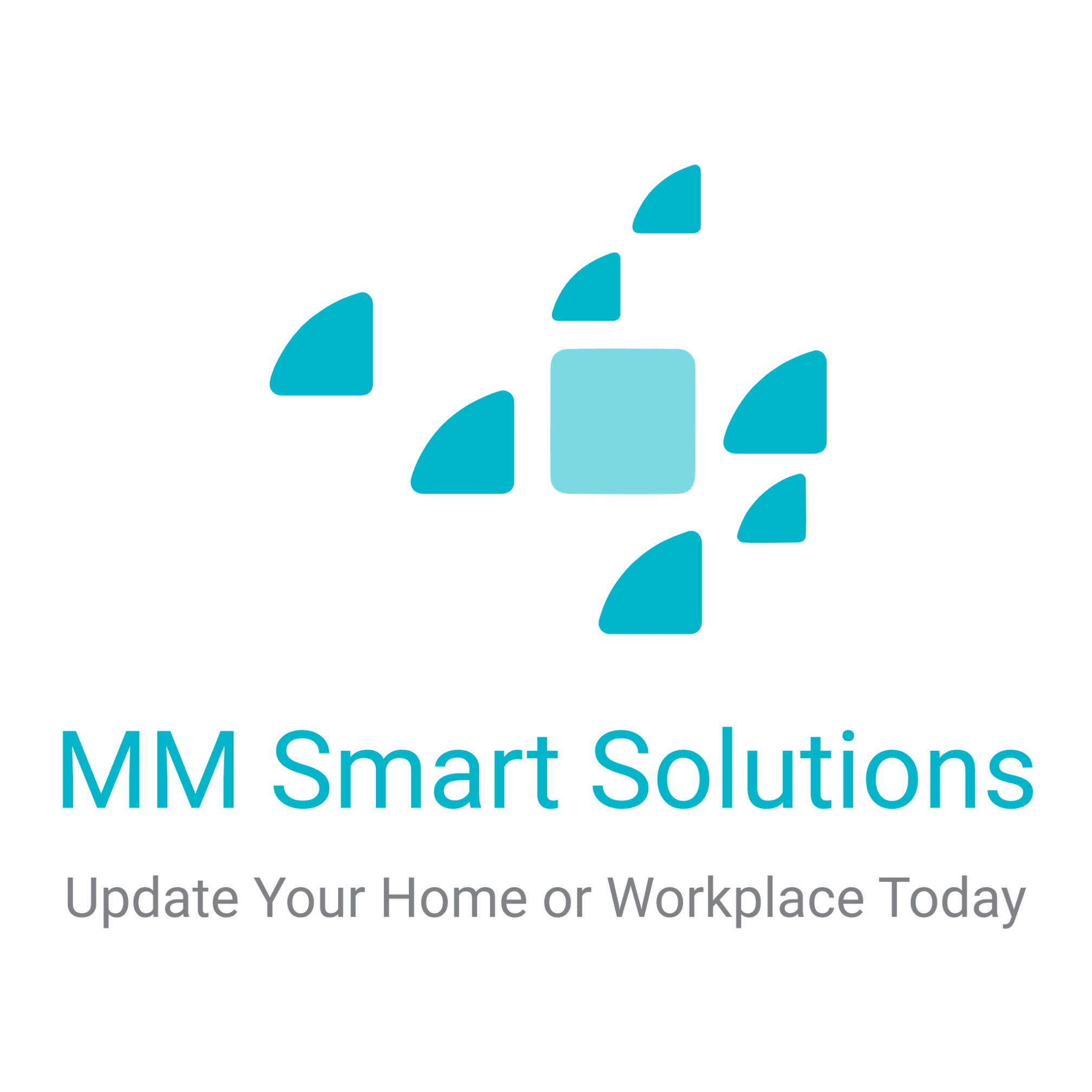 MM Smart Solutions - Perth, Perthshire PH2 8NY - 07591 395063   ShowMeLocal.com