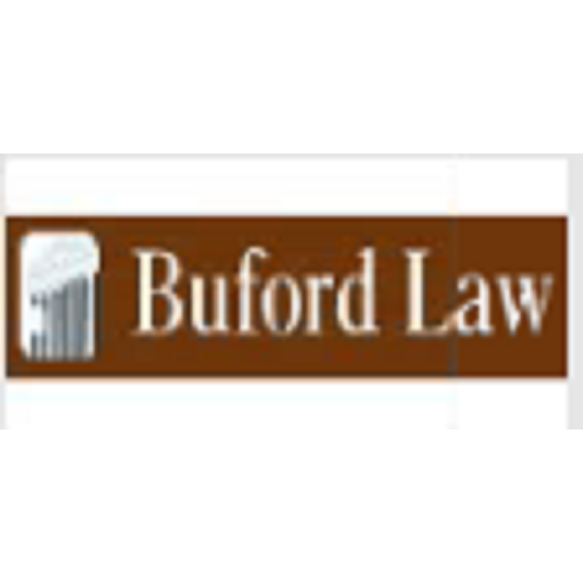 Buford Law Office