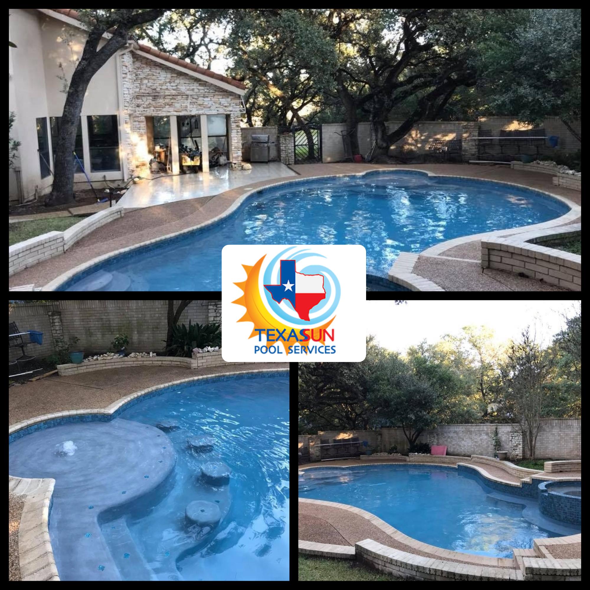 Swimming pools service in san antonio tx san antonio texas swimming pools service ibegin for Swimming pool repairs san antonio