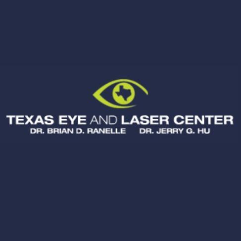 Texas Eye and Laser Center