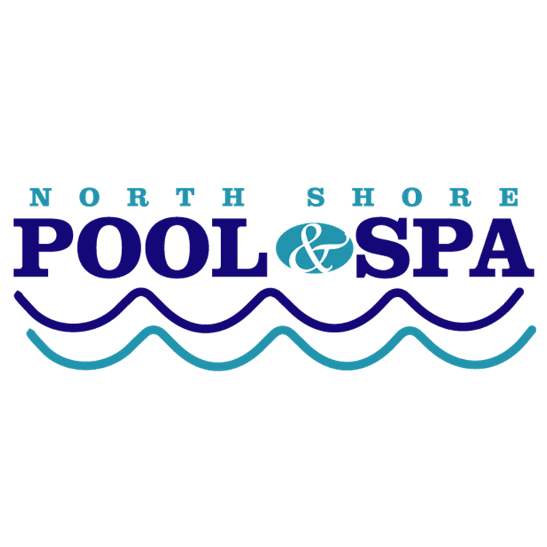 North Shore Pool Spa Wakefield Ma