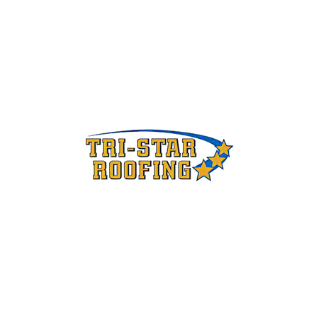 Tri-Star Roofing