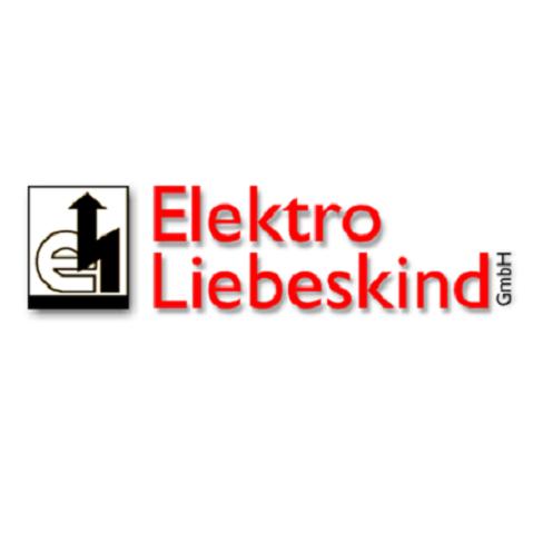 Bild zu Elektro Liebeskind GmbH in Offenbach am Main