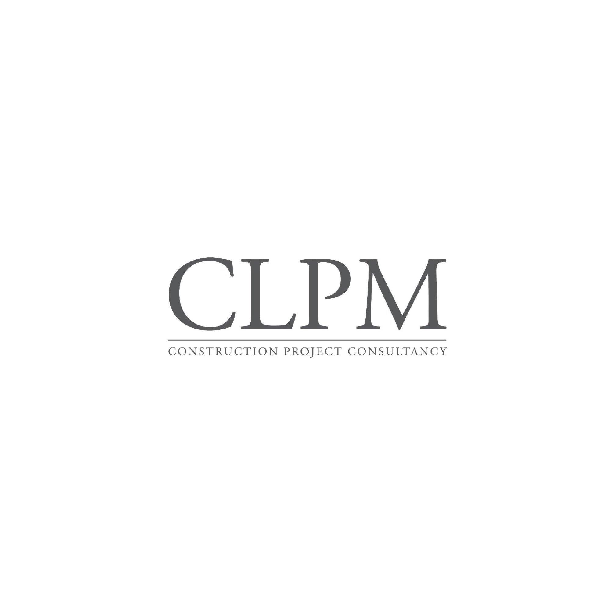 C L P M Ltd