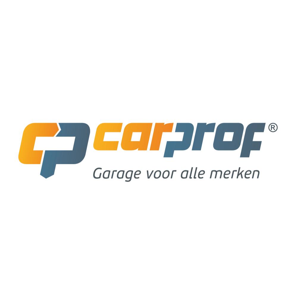 CarProf Van Boven Emmen