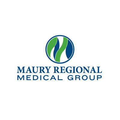 Maury Regional Medical Group | Pain Management