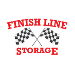 Finish Line Storage of Ottawa LLC.