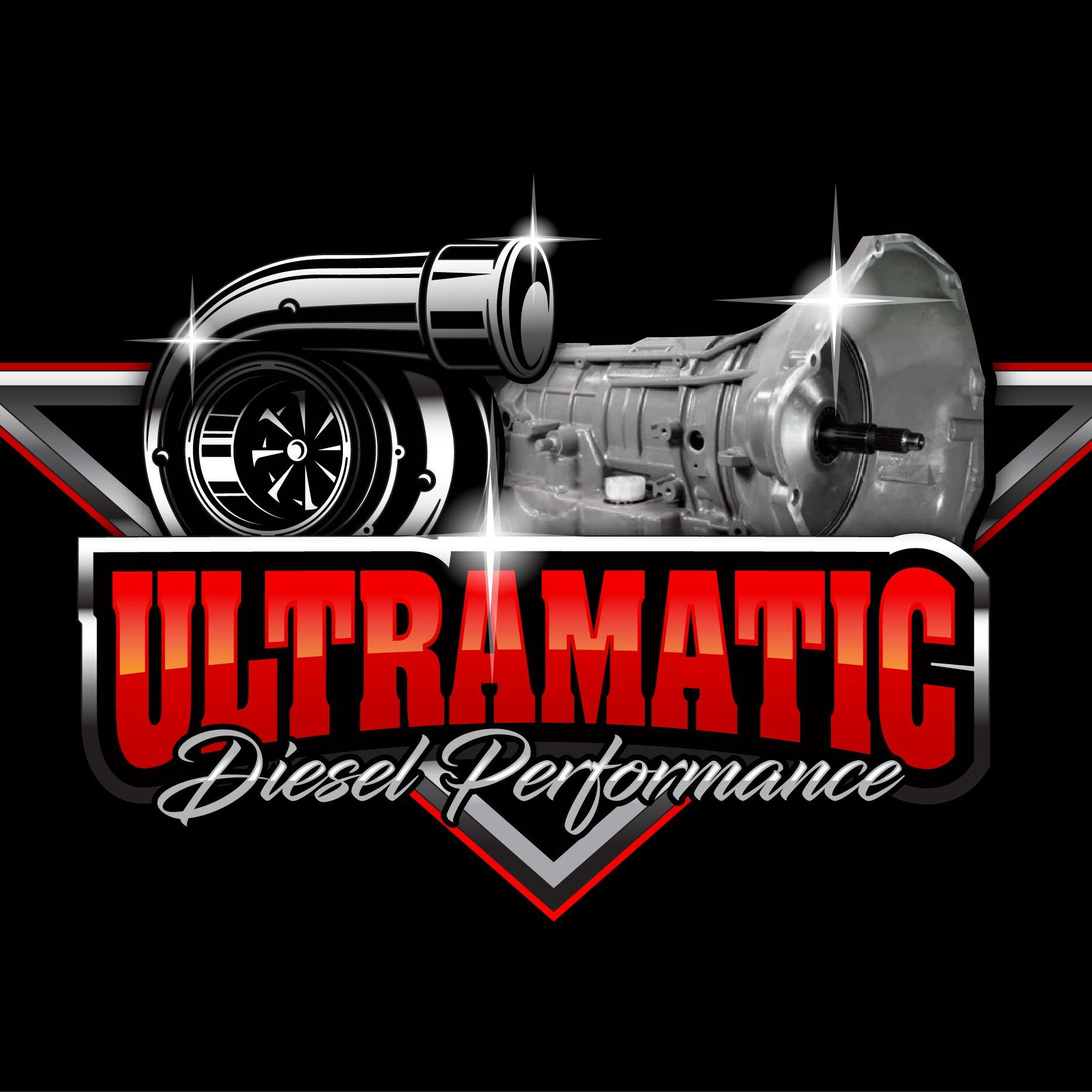 Ultramatic Diesel Performance