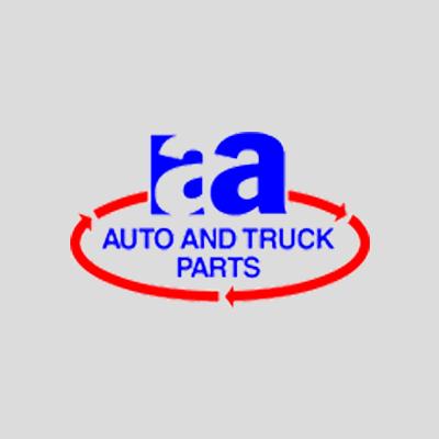 A & A Auto and Truck Parts Inc. - Topeka, KS - Auto Parts