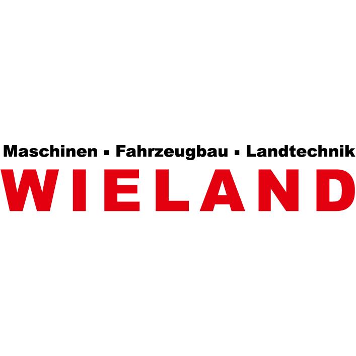 Karl Wieland Logo