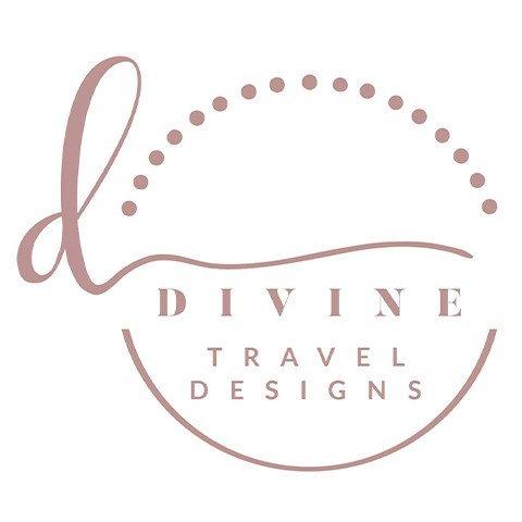 Divine Travel Designs