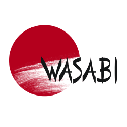 Wasabi Hibachi Steak House