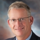 David S. Kelley - RBC Wealth Management Financial Advisor - Billings, MT 59101 - (406)255-8762 | ShowMeLocal.com