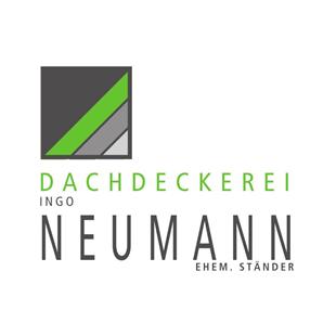 Bild zu Dachdeckerei Ingo Neumann in Wuppertal