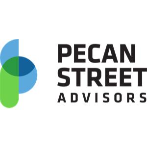 Pecan Street Advisors