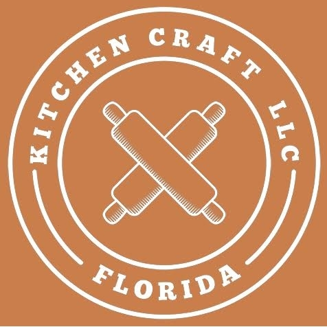 ... Tampa, FL - Kitchen & Bathroom Remodeling: Yellow Pages Directory Inc
