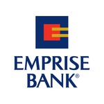 Image 1 | Emprise Bank