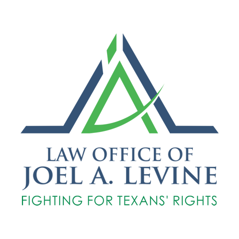 The Law Office of Joel A. Levine