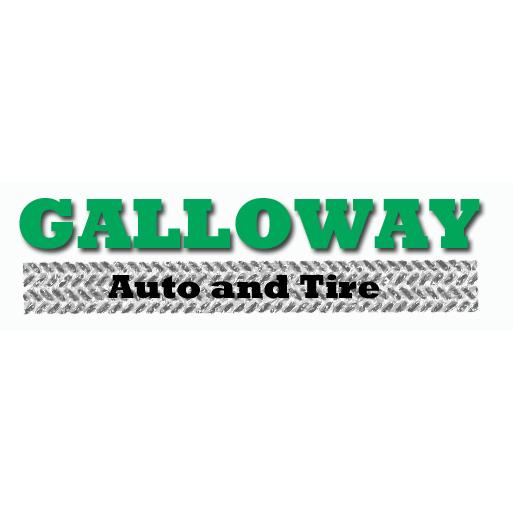 Galloway Auto & Tire