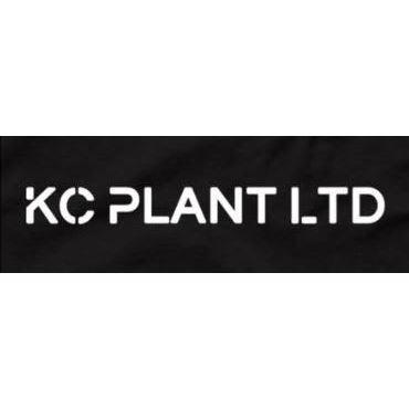 KC Plant Ltd