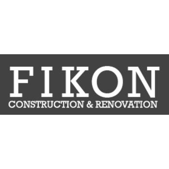 Fikon Construction & Renovation