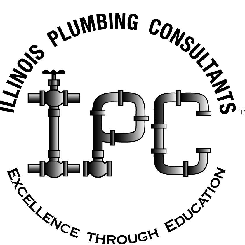 Illinois Plumbing Consultants