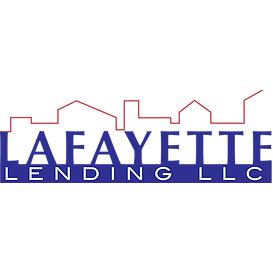 Lafayette Lending