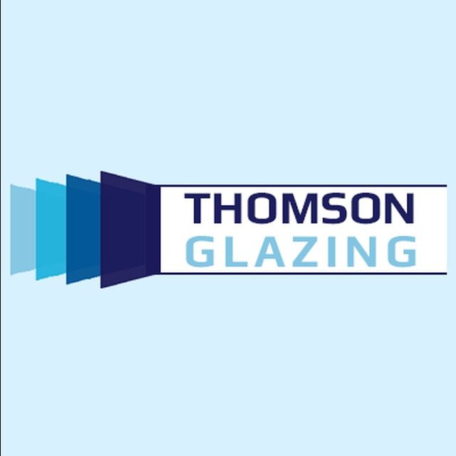 image of Thomson Glazing